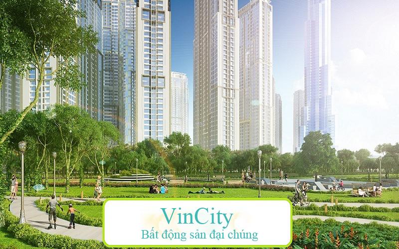 can ho chung cu vincity bds dai chung