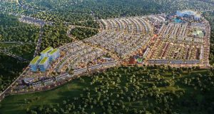 meyhomes capital phu quoc